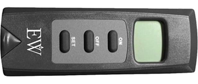EverWarm Thermostatic Remote Control