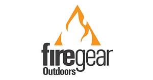 Firegear Outdoors Dealer