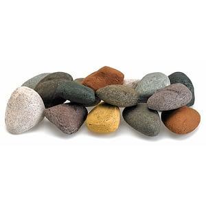 Lite Stones