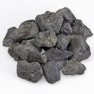 Large Lava Rock