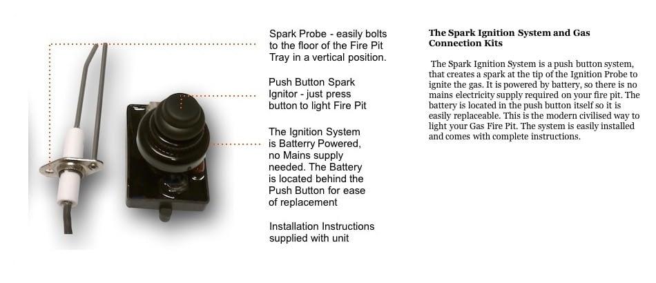 spark-4.jpg