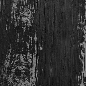 Catalina Wood grain Ebony