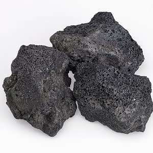 Extra Large Lava Rock
