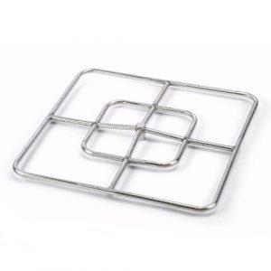 HPC Square