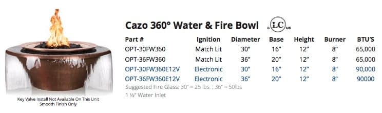 cazo-360-fire-and-water-bowl.png