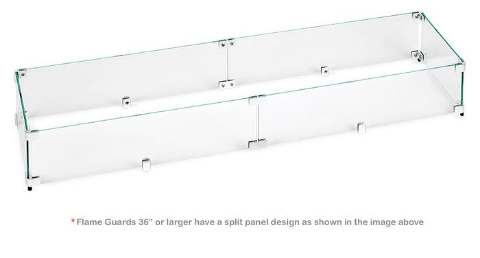 split-panel-design.jpg